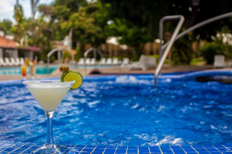 GHL Relax Hotel El Puente - Girardot - Packages